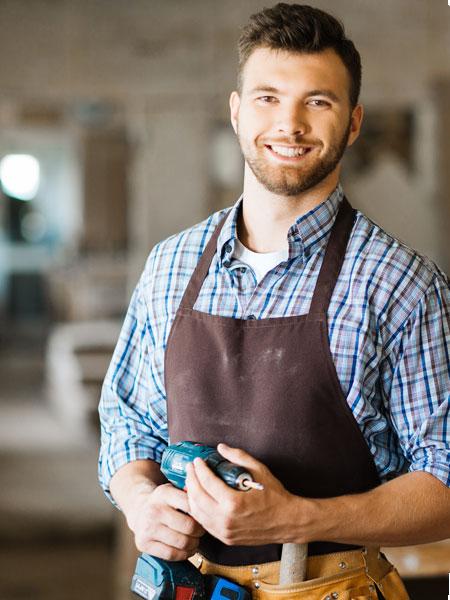 SME Business Insurance